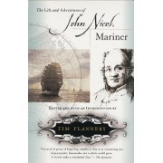 The Life and Adventures of John Nicol, Mariner by John Nicol