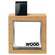 Dsquared2 He Wood Moisturizer After Shave Balm 100 ml