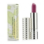 Long Last Lipstick - No. G7 Pinkberry (Soft Shine) 4g/0.14oz Дълăотрайно Червило - No. G7 Pinkberry (Нежен Блясък)