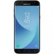 Samsung Galaxy J5 Pro 2017 - 5.2'', Dual Sim, 2GB RAM, 16GB, 4G - Negru