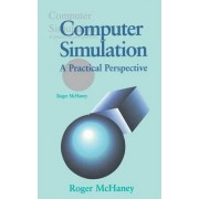 Computer Simulation by Roger McHaney