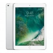 iPad Air 2 Wi-Fi + Cellular 32GB - Silver