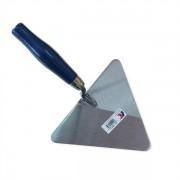 Mistrie forjata triunghiulara 180 mm