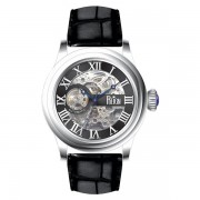 Reign Rn2002 Kennedy Mens Watch