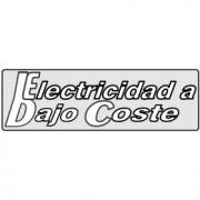 Salida Cable Zenit Antracita