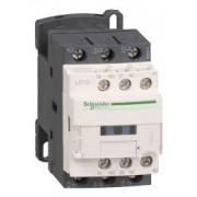 Contactor 9A 230V