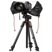 Manfrotto E-702 PL raincover