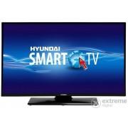 Televizor Hyundai HLN24T211SMART DVB-C/T2 LED