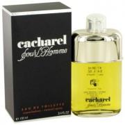 Cacharel Eau De Toilette Spray 3.4 oz / 100.55 mL Men's Fragrance 413991