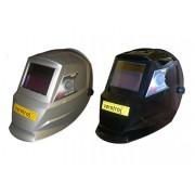 Automatska maska sa 2 senzora VARSTROJ