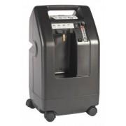 Concentrateur, Générateur d'oxygène DeVilbiss 5 Litres/minute, modèle 525KS