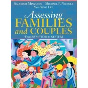 Assessing Families and Couples by Michael P. Nichols