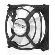 Ventilator 80 mm Arctic F8 Pro TC