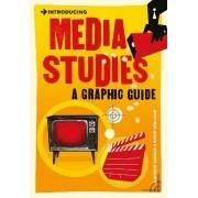 Introducing Media Studies by Ziauddin Sardar