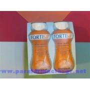 FORTISIP NARANJA 200 4 UN 502872 FORTIMEL ENERGY (FORTISIP) - (200 ML 4 BOTELLA NARANJA )