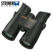 Binoclu Steiner Ranger Xtreme 10x42