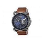 Relógio Diesel On Time Smartwatch - DZT1003