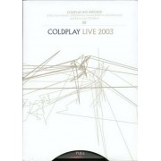 Coldplay - Live (0724349080492) (1 DVD)