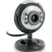 Camera 4World 07451