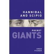 Hannibal and Scipio