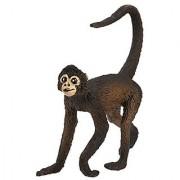 Safari Ltd Wild Safari Wildlife Spider Monkey