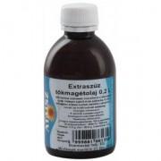 Ataisz extraszűz tökmagétolaj - 200 ml