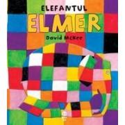 ELEFANTUL ELEMER