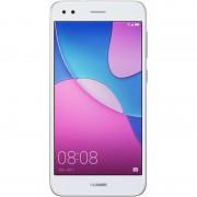 "Telefon mobil Huawei P9 Lite Mini Dual Sim 4G, 5"", RAM 2GB, Memorie 16GB, Camera 5MP/13MP, Silver"