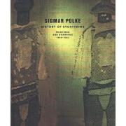 Sigmar Polke by John R. Lane