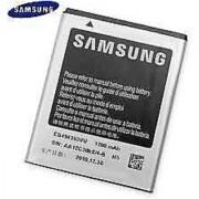 Original SAMSUNG Battery EB494353VU FOR GALAXY MINI Dart T449 WAVE 525 S5570