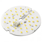 LED modul 2000lm/840/80mm STARK-CLE CLA - TALEXXmodule CLE - Tridonic - 89602004
