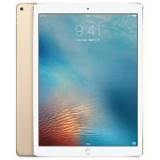 "Apple iPad Pro 128GB 9,7"" Wifi + 4G Cellular (auriu)"
