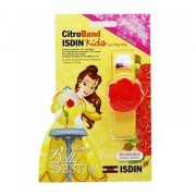 Isdin CitroBand Kids ¨La Bella¨ Pulsera -