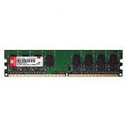 SIMMTRONICS Desktop DDR2 512 MB 667Mhz