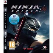 Ninja Gaiden Sigma 2 Essentials Ps3