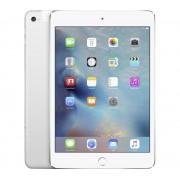 iPad mini 4 Wi-Fi Cell 128 GB Argent MK772FD/A