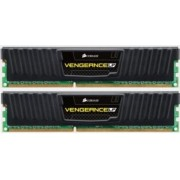 Corsair Vengeance 16GB 1600MHz DDR3 16GB DDR3 1600MHz geheugenmodule