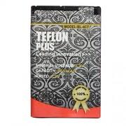 Teflon Plus 860 Mah Lithium Ion Battery for Nokia BL 4CT 2720 Fold 5130 5310 5630 6600 Fold 7210 Supernova 7310 Supernova 2720 fold 6600 fold