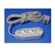 Prelungitor cu mansoane ceramice si C.P. 3P 5M IPEE (IPEE ATI)
