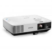 Videoproiector Epson EB-1975W DLP WXGA Alb