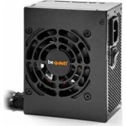 Sursa Be Quiet SFX Power 2 300W 80 PLUS Bronze Dual Rail Neagra