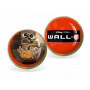 Unice minge Wall-E 2622