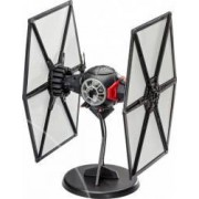 Nava De Jucarie Revell Star Wars Special Forces Tie Fighter 39 Piese