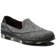 Обувки SKECHERS - Go FLex 14010/BBK Black