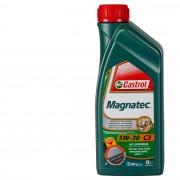 Castrol MAGNATEC 5W-30 C3 1 Litre Can