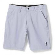 Oakley Ultralight Shorts Grau