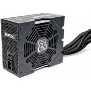 XFX PRO650W