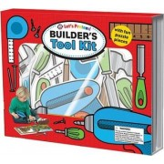Builders Tool Kit by Roger Priddy