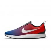 Nike Dualtone Racer iD