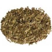 Ceai green mate 100g